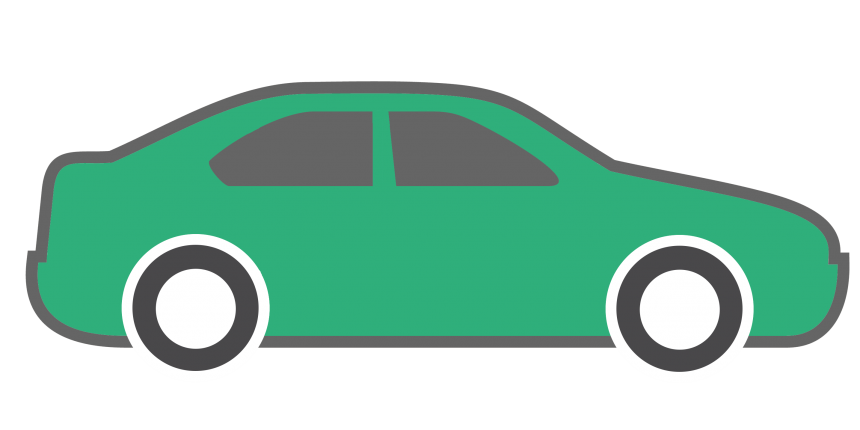 What is PCH? Personal Contract Hire explained | BuyaCar