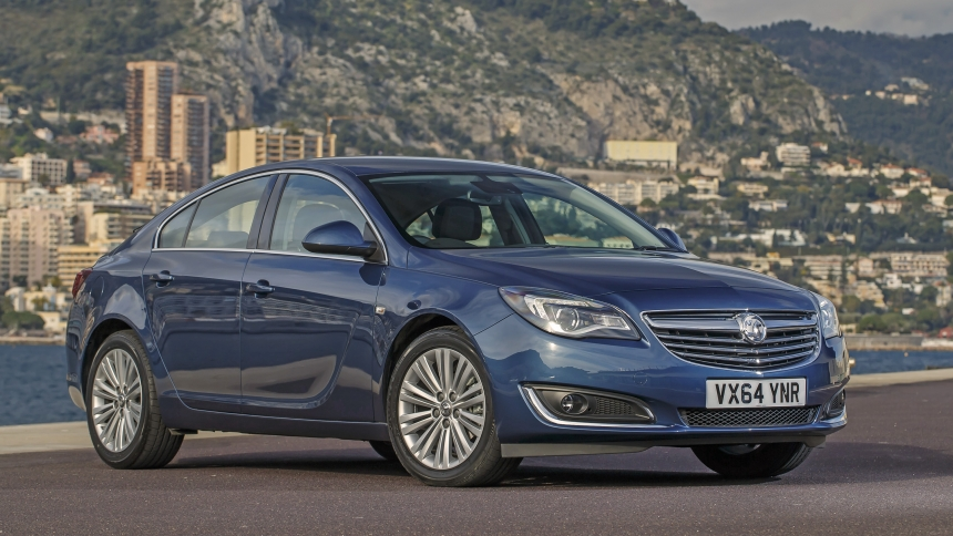 Best used cars for less than £8,000   BuyaCar